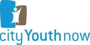 City youth now