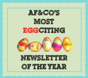 egg April photo