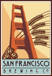 Amoura Cafe South San Francisco