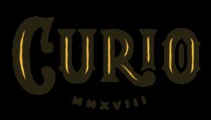 Curio
